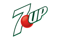 seven_up