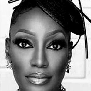 Ms. Tundun Victoria Abiola